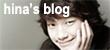 hina's blog (Japan)